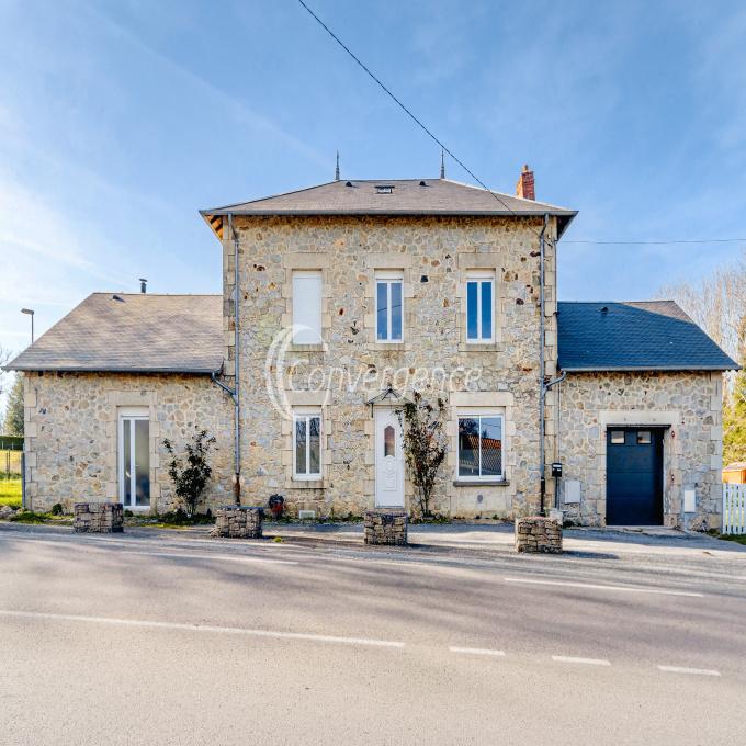 Offres de vente Maison Feytiat (87220)