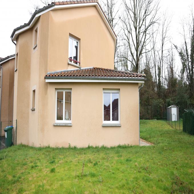 Offres de vente Maison Limoges (87100)