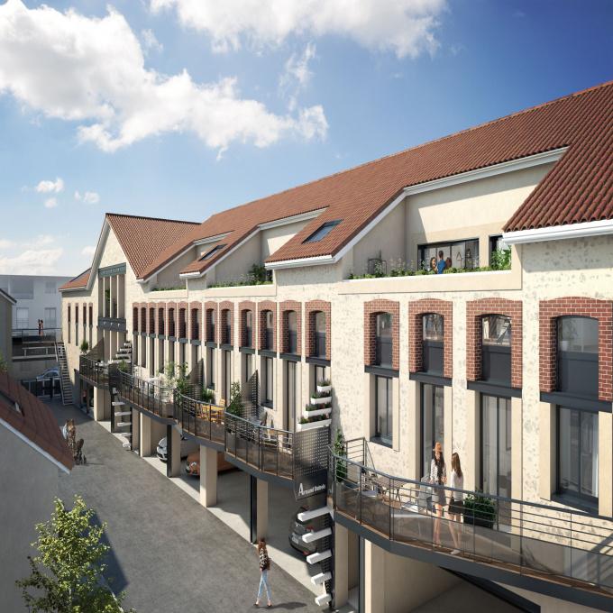 typeoffre  Limoges (87000)
